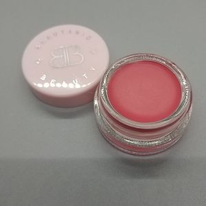 Beautaniq Lip & Cheek Balm
